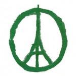 solidarité-avec-paris