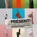 Affiche10-MOSAIQUE