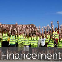 financement (1)