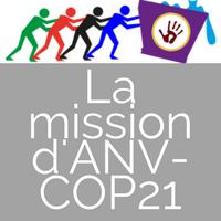 la mission (1)