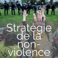 strat non violence (1)