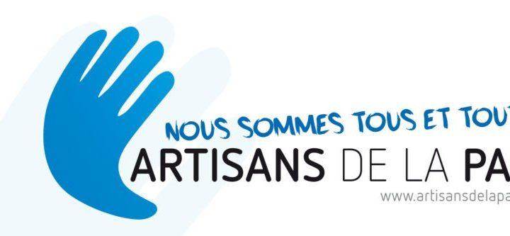 banner-ArtisansdeLaPaix-fr