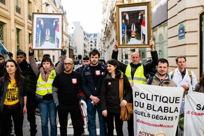 2020-03-13-action-liste-attente-paris-Le-DuQ-2-2